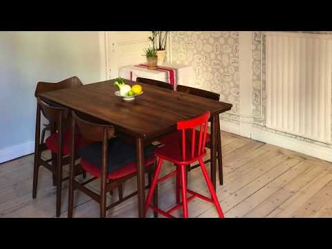 2 bedroom apartment with sea view for rent in Stockholm id12572
