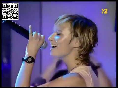 Смотреть клип Демо - 2 Часа До Москвы
