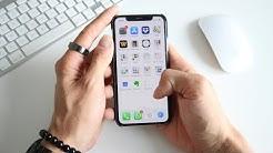 Mitä kännykkä pitää sisällään? | Kaikki Sovellukset