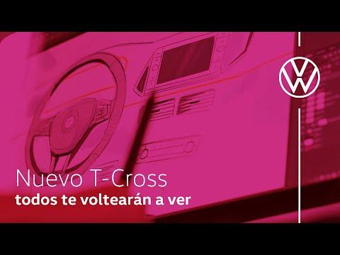 conoce-nuevo-t-cross,-el-suv-ideal-para-ciudad- -vw