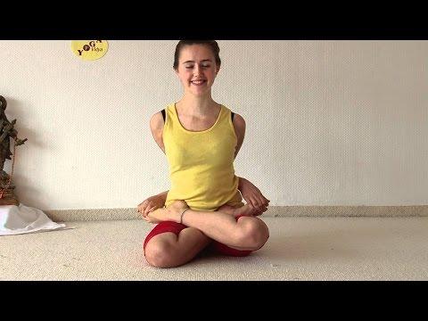 Yoga, Yoga, yoga for beginners with adrienne, yoga for beginners free