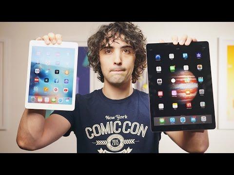 4k Mini Ipad How Much