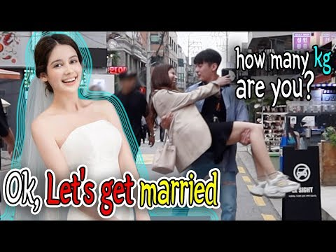 When A Korean Boyfriend Dating Persian Girlfriend Part 3(Eng Sub)