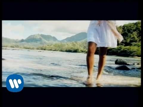 Jason Marz  (featuring Colbie Caillat) - Lucky MV