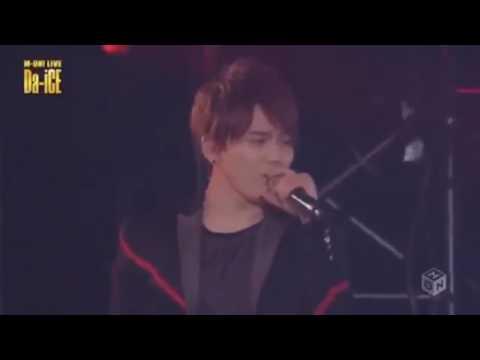 オープニング〜HELLO PHASE4
