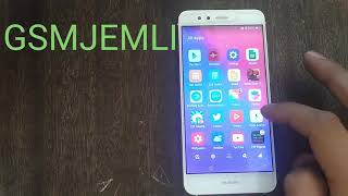 Video HUAWEI P10 P10 LITE 2017 FRP BYPASS GOOGLE ACCOUNT download MP3, 3GP, MP4, WEBM, AVI, FLV Oktober 2018