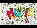 Cardi B, Bad Bunny & J Balvin - I Like It [A.Music]
