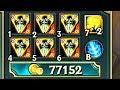 GETTING INFINITE GOLD Gamebreaking Ornn Glitch mp3