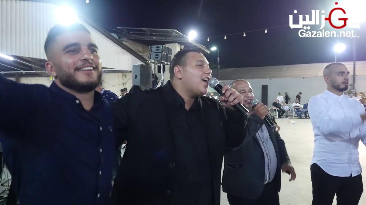 ماهر الشوشاري أفراح ال عبد النبي الناصره