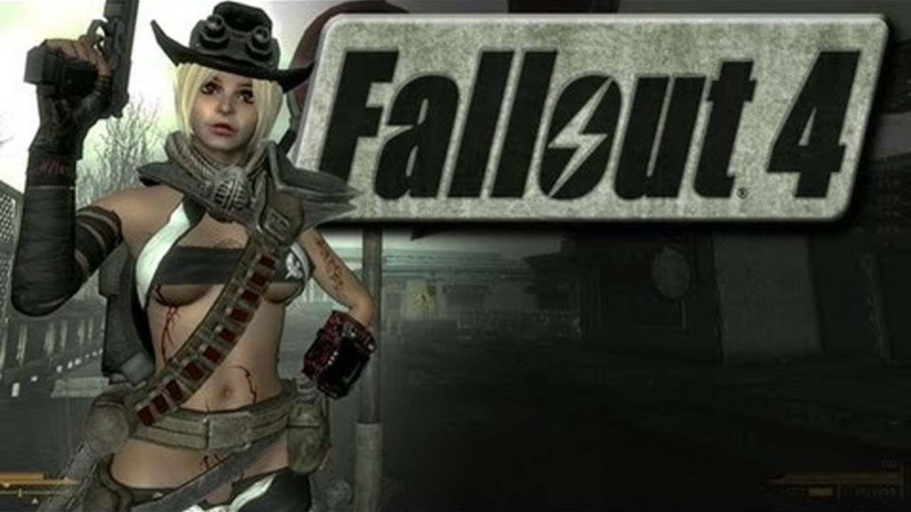 how to build in fallout 4 xbox one