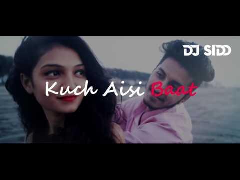 Ek Ajnabee - DJ Sidd & Shrey Shenoy Ft. Sweety Acharya - (Official Remix) - Promo