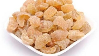 Easy Amla candy Recipe   How to make amla candy  