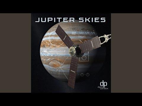 Jupiter Skies