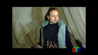 Новости МТМ - У запорожцев со  стен и потолка течет горячая вода - 12.10.2015(, 2015-10-12T18:58:53.000Z)