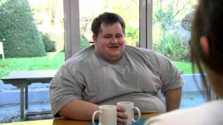 Supersize Vs Super Skinny Series 5 Ep 2