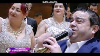 Adrian Minune - Acum doua saptamani LIVE 2017