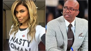 Kenny Smith REFUSING To Pay Ex Wife $45k Monthly In Support