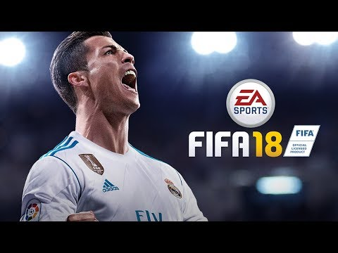 BATTLEFIELD 1 DE GRAÇA E OS TIMES BRASILEIROS NO FIFA 18