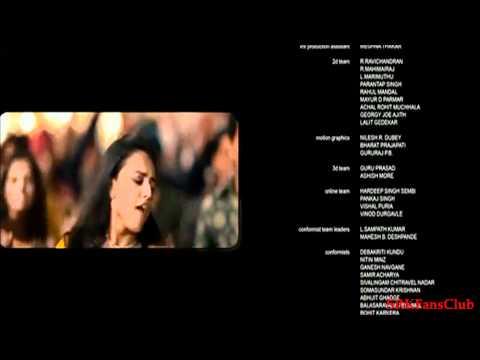 Jugni - Tanu Weds Manu (2011) *HD* Songs - Full Song [HD] - R. Madhavan & Kangana