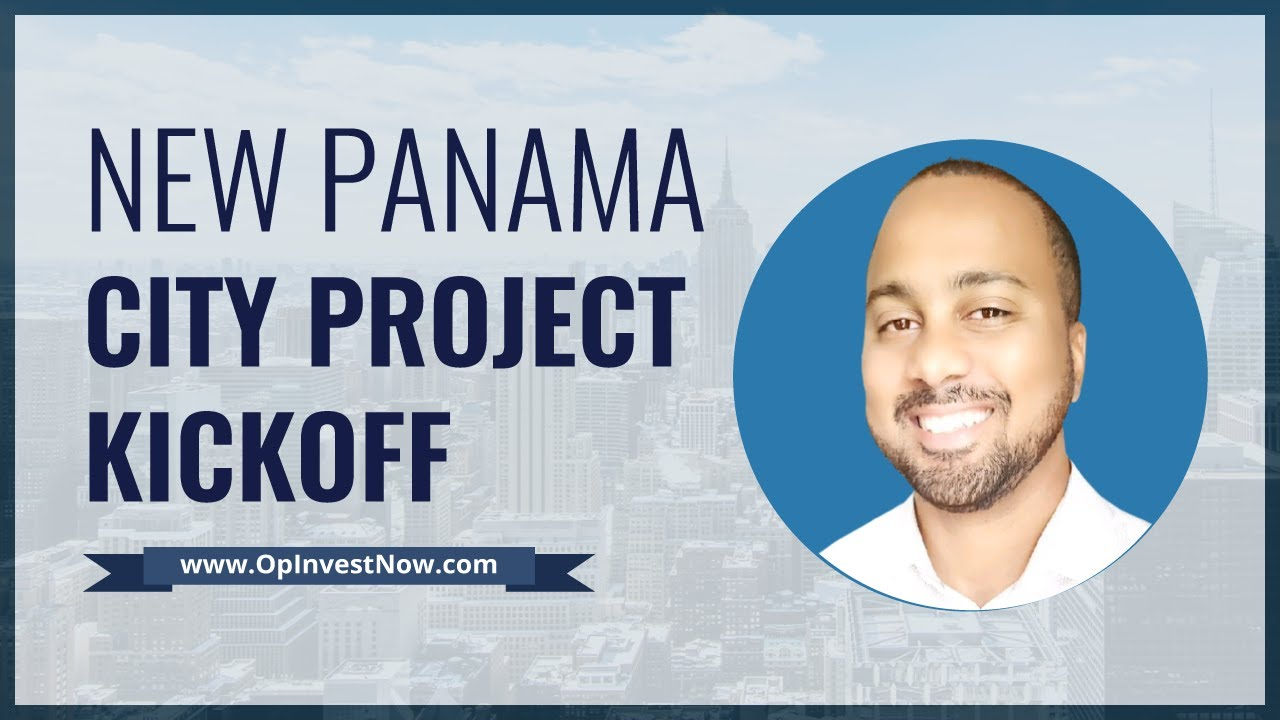 Real Estate Investing Flipping Houses: New  Project Kickoff