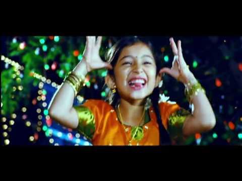 Tamil Full Movie | Super Hit Tamil Full Movie | HD Quality | Family Entertainer | Tamil Online Movie