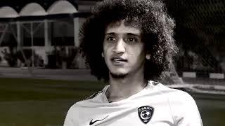اخبار الهلال: عموري لاعب الهلال يكشف سبب رحيله عن العين -  سبورت 360 عربية