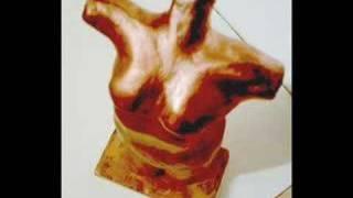 Venus Remensis