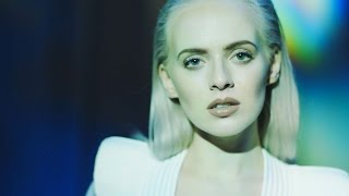Madilyn Bailey - WISER (Official Music Video) on iTunes & Spotify