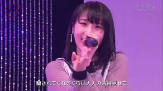 アーティスト Juice=Juice 放送日 2018.04.08 #JuiceJuice.