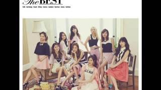 Girls' Generation (SNSD)- Indestructible Official Studio Version