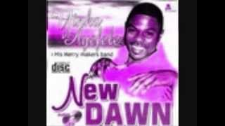 Yinka Ayefele - New Dawn - Lati Sioni (Part 2)