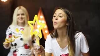 видео День рождения ребенка 2 года