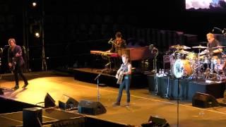 Peter Maffay -  Mannheim 29.05.2015 - Halleluja -