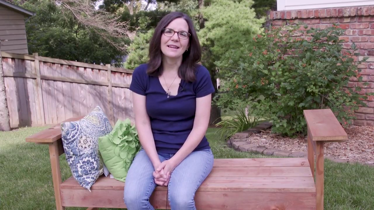 DIY Garden Projects With Garden Builder