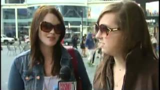 high class prostitution confessions of a prostitute Queensland