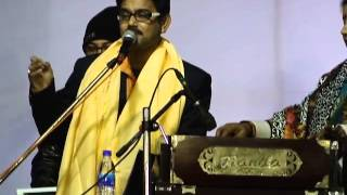 Download Hindi Video Songs - Jakhan Samay Thamke Danray - Soumyakanti Dutta (Bileyda)