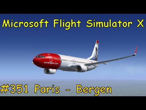 how to play microsoft flight simulator x on macbook air