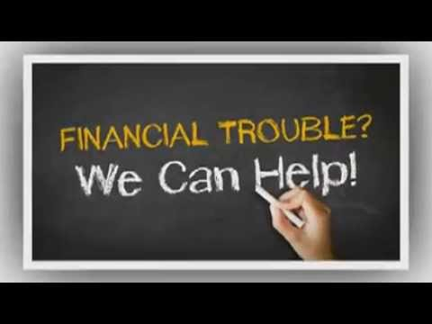 bankruptcy attorney advice