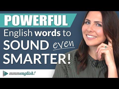 powerful-vocabulary:-english-words-to-sound-smart