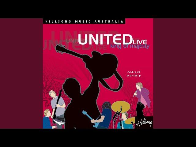 Hillsong UNITED – Fall Lyrics   Genius Lyrics