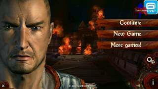 backstab apk download for android