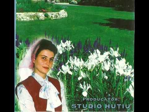 Olga Serban - O, Isuse noi spre Tine acuma
