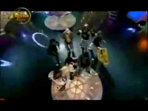 YouTube - Bhinda Aujla - Kudi Bottle Vargi.flv