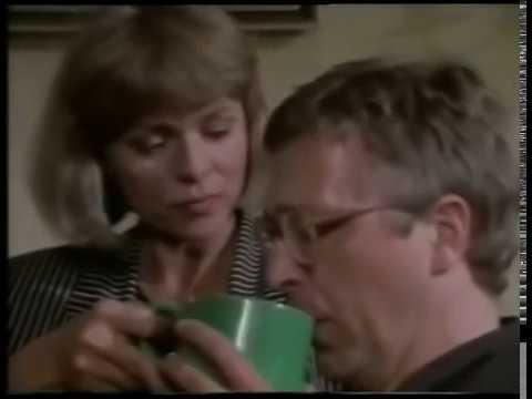 =167= Derrick Das Ende einer Illusion (1988)