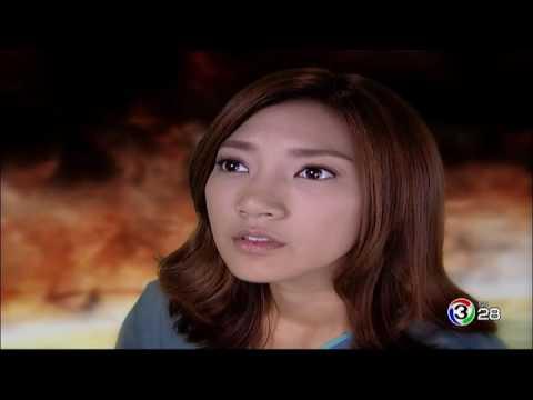 ย้อนหลัง มณีสวาท MaNeeSaWat EP.24 | TV3 Official
