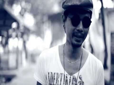 KIS Gaenang Melah Official Video