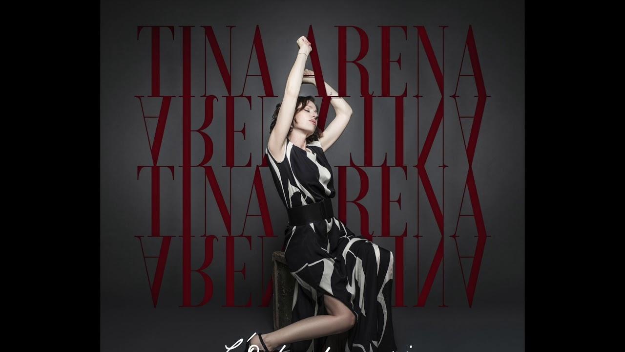 tina-arena-l-ombre-de-ma-voix-official-audio-tina-arena