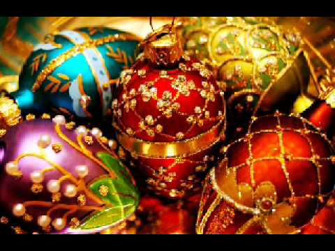 Luther Vandross- Have Yourself A Merry Little Christmas - YouTube