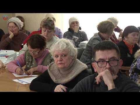 lgikvideo: проекты «Мира Луганщине»