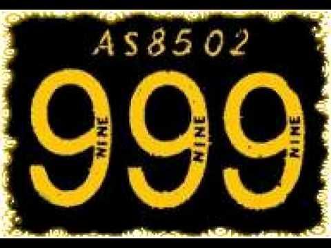 999-Wild Sun